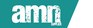 AMN Supplier
